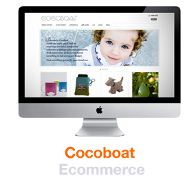 cocoboat