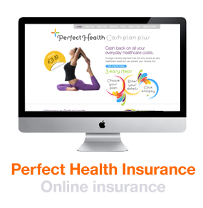 Perfect Health Insurance